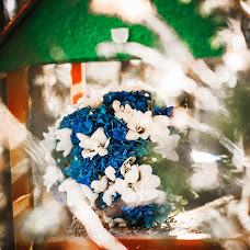 Wedding photographer Ekaterina Yaremenko (kataina). Photo of 23.10.2015