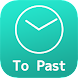 English Time - Androidアプリ