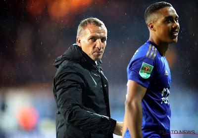 """Coach blaast loftrompet over Tielemans: """"Heeft een geweldige opleiding genoten"""" en """"Zou mij niets verbazen mocht hij trainer worden"""""""
