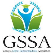 GSSA app
