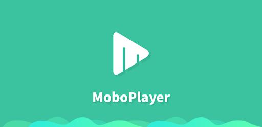 Hasil gambar untuk moboplayer