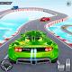 Army Car Stunt Game: Mega Ramp Car Stunts Download for PC Windows 10/8/7