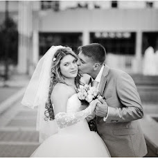 Wedding photographer Sergey Aslamov (PHOTOQSS). Photo of 07.09.2014