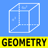 Geometry Formulas Android APK Download Free By Profamath