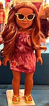 Lea's beach outfit.jpg