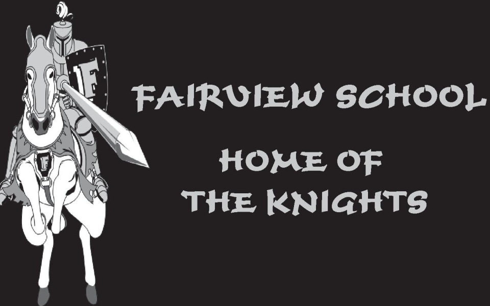 fairview logo resized.png