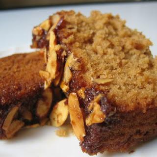 Gluten Free Honey Cake Recipes.