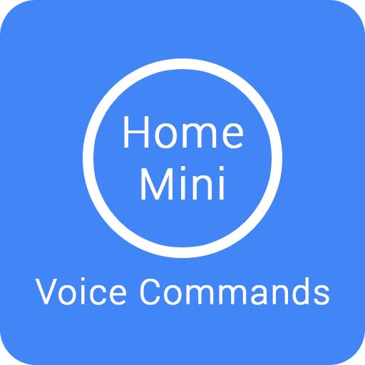 App Insights: Commands for Google Home Mini   Apptopia