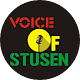 Download Voice of Stusen For PC Windows and Mac