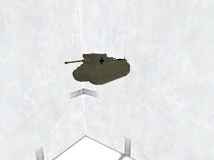 TOG-3 (Captured)