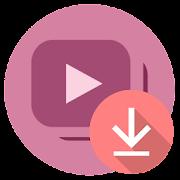 튜브로더 - 동영상플레이어