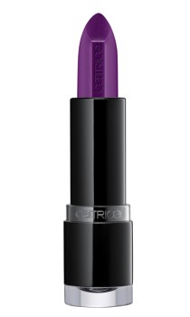 Labial Catrice Ultimo Color