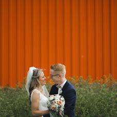 Wedding photographer Francis Fraioli (fraioli). Photo of 09.09.2016