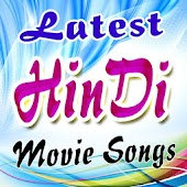 Hindi Movie Songs