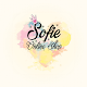 Sofie Tanah Abang APK