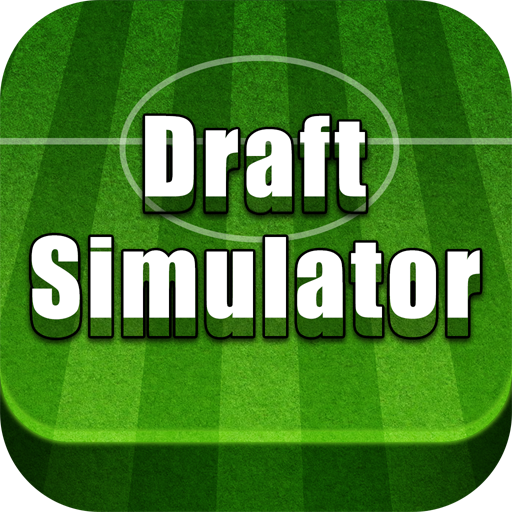 Draft Simulator for FUT