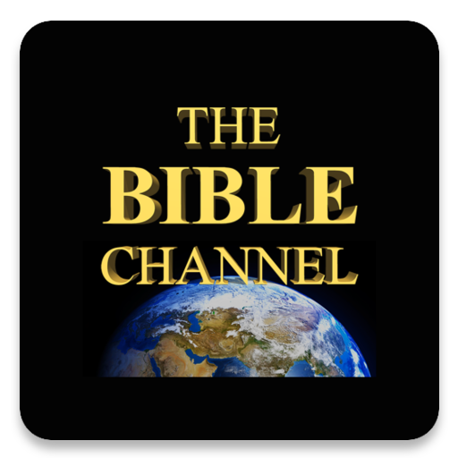 The Bible Channel Android APK Download Free By Subsplash Inc