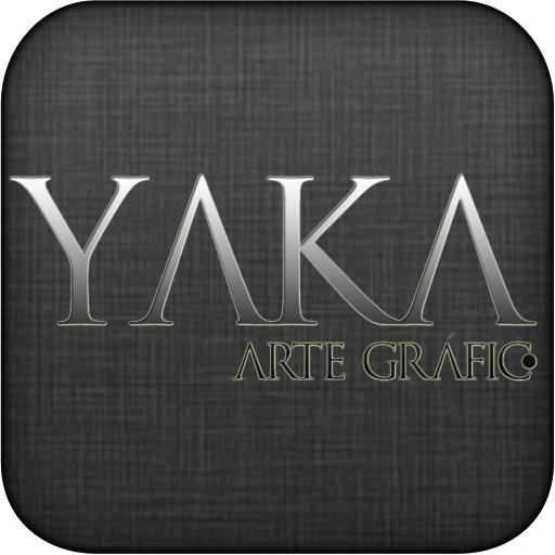 YakaWorld avatar image