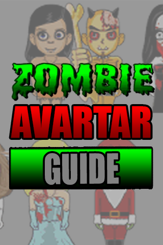 Zombie Maker Guide