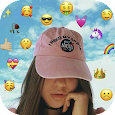 Face Emoji Photo Editor apk