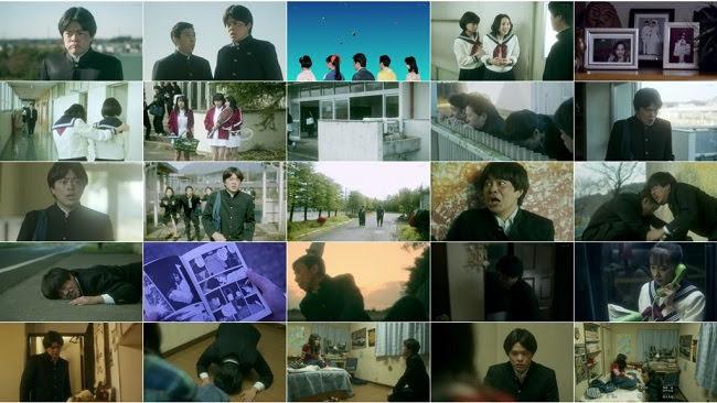 200201 (720p+1080i) ハイポジ ep04 (鈴木絢音)