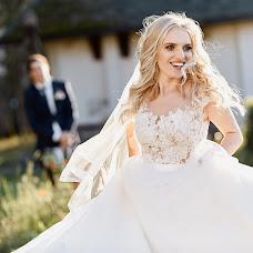 結婚式の写真家Aleksandr Sabakar (sabakar)。15.07.2019の写真
