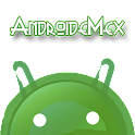 AM App for Android™ Free icon