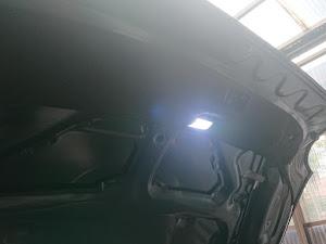 コペン L880Kのカスタム事例画像 pieroさんの2021年05月08日20:20の投稿