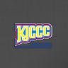 com.blueframetech.kjccc