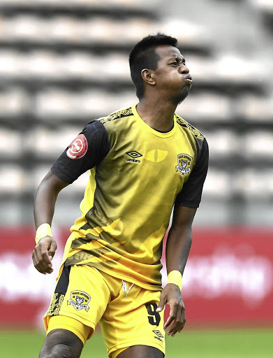 Image result for dax andrianarimanana black Leopards