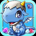 Dragon Legend 2 icon