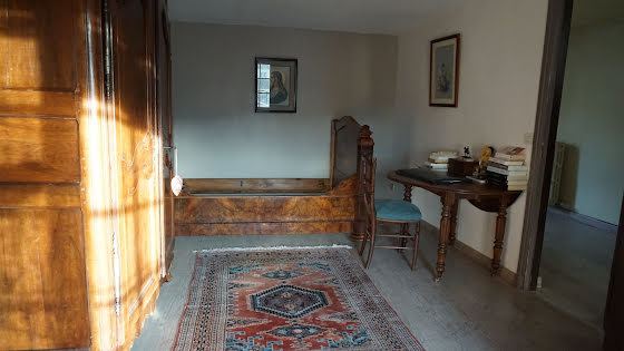 Vente maison 9 pièces 264 m2