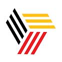 JC Estante Virtual icon