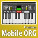 Mobile ORG Premium icon