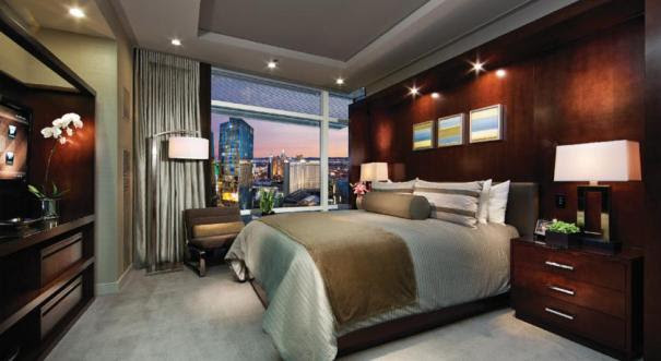 ARIA Resor & Casino