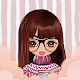 Download Cute Avatar Maker - Doll Dress Up Game For PC Windows and Mac