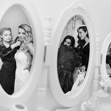 Wedding photographer Juhos Eduard (juhoseduard). Photo of 07.03.2018