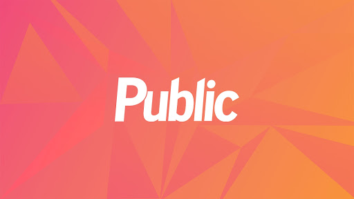 Public FR