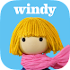 Windy's Lost Kite: Animated Story and Activities