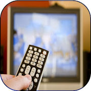 App Remote Controle For Philips Tv APK for Windows Phone