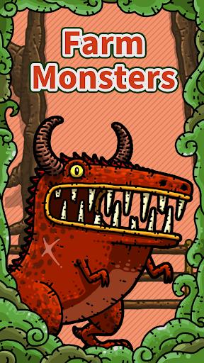 Monster Chef 2.4.0 screenshots 6