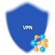 Download Free VPN For PC Windows and Mac