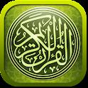 Коран на Русском языке + icon