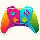 Oyun Cep - En Yeni Oyunlar Download for PC Windows 10/8/7