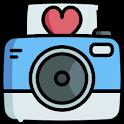 Quaff Camera icon