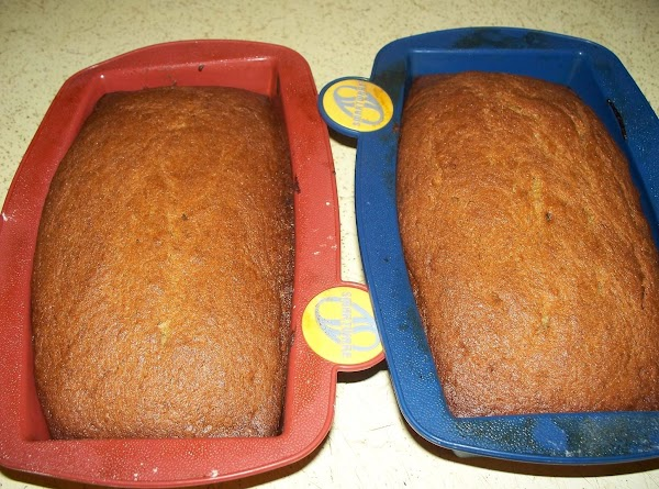 Bake @ 300° for 1 1/4 to 1 1/2 hours until firm to the...