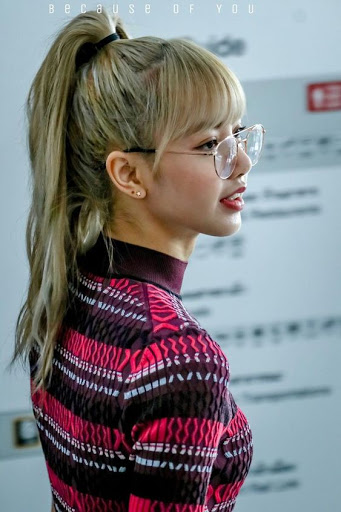 lisa glasses 30