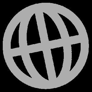 LISA para Empresas e Instituciones
