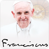 Messages from Pope Francis