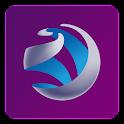 bPay icon